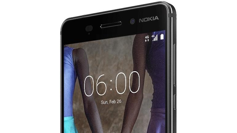 MWC में नोकिया के नए स्मार्टफोन 25 फरवरी को होंगे लॉन्च