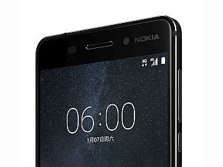 Nokia 6 to Go on Sale in the US in Early-July, HMD Global Confirms