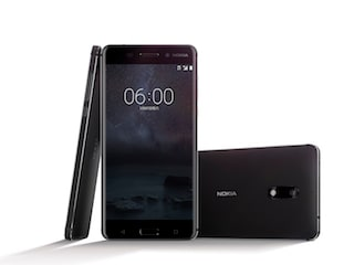 Nokia 6 Registration Crosses 500,000 Ahead of January 19 Flash Sale