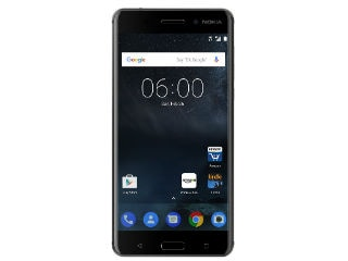 Nokia 6 3GB RAM Variant Gets Another Price Cut on Amazon India Ahead of Nokia 6 (2018) Launch