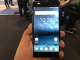 Nokia 6 in Pictures