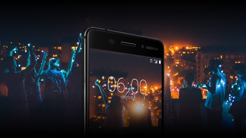 Nokia Android Phones Tipped to Get a Personal Assistant Named 'Viki': Report