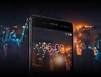 नोकिया एंड्रॉयड फोन में हो सकता है 'विकी' डिजिटल असिस्टेंट: रिपोर्ट