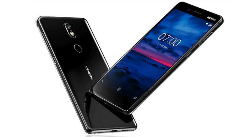 Image result for भारत में नोकिया लांच करेगा यह तीन स्मार्टफोन