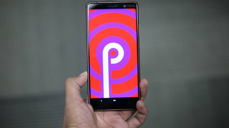Nokia Phones May Get Android P Update Starting August 2018