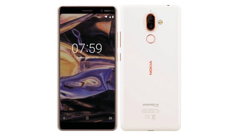 nokia 7 plus evan blass twitter 1518676263106 Nokia