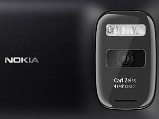 Nokia Smartphones to Feature Ziess Optics, HMD Global Announces