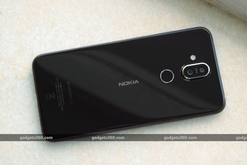 nokia 81 rear ndtv nokia