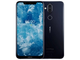 Nokia 2.2, Nokia 5.3, Nokia 8.1 May Get Android 11 Update Sooner Than Expected