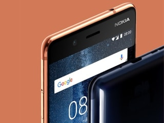 Nokia 8 Launched in India, Jio Phone Cost Subsidised, Xiaomi's Diwali Sale, and More: Your 360 Daily