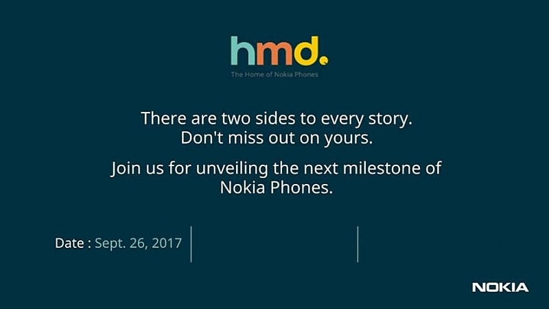 nokia 8 india launch hmd global amazon