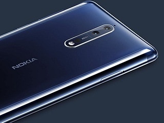 Nokia 4, Nokia 7 Plus May Launch in 2018, Reveals Nokia Camera App