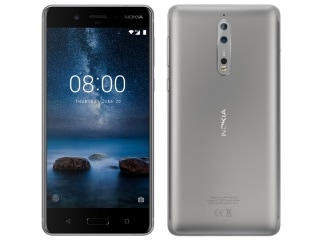 Nokia 8 Launching Today: Event Time & Live Stream, Price, Specifications, and More