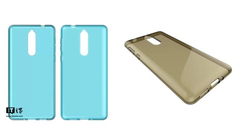 nokia 9 case story2 Nokia 9 Case