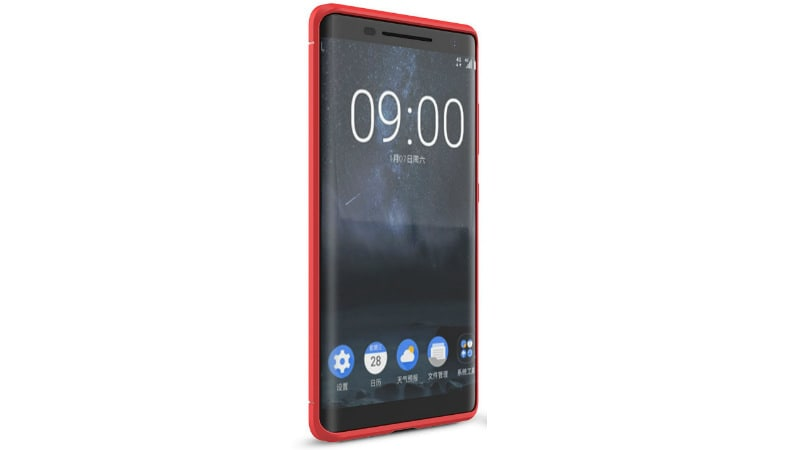 Nokia 9 to Launch on January 19 Alongside the Nokia 8 (2018): Report