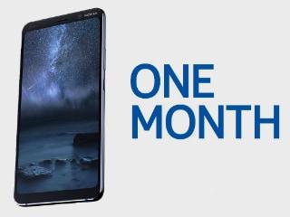 Nokia 9 PureView हो सकता है जनवरी 2019 में लॉन्च