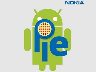 Nokia Smartphone Android Pie Rollout to Finish by Q2 2019, Says HMD Global; Nokia 2 Missing From List