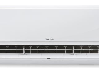 Nokia Air Conditioners With Smart Climate Control, Customised User Profiles Launched by Flipkart in India