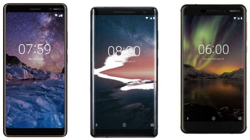 Nokia के 'महंगे' स्मार्टफोन को सस्ते में खरीदने का मौका