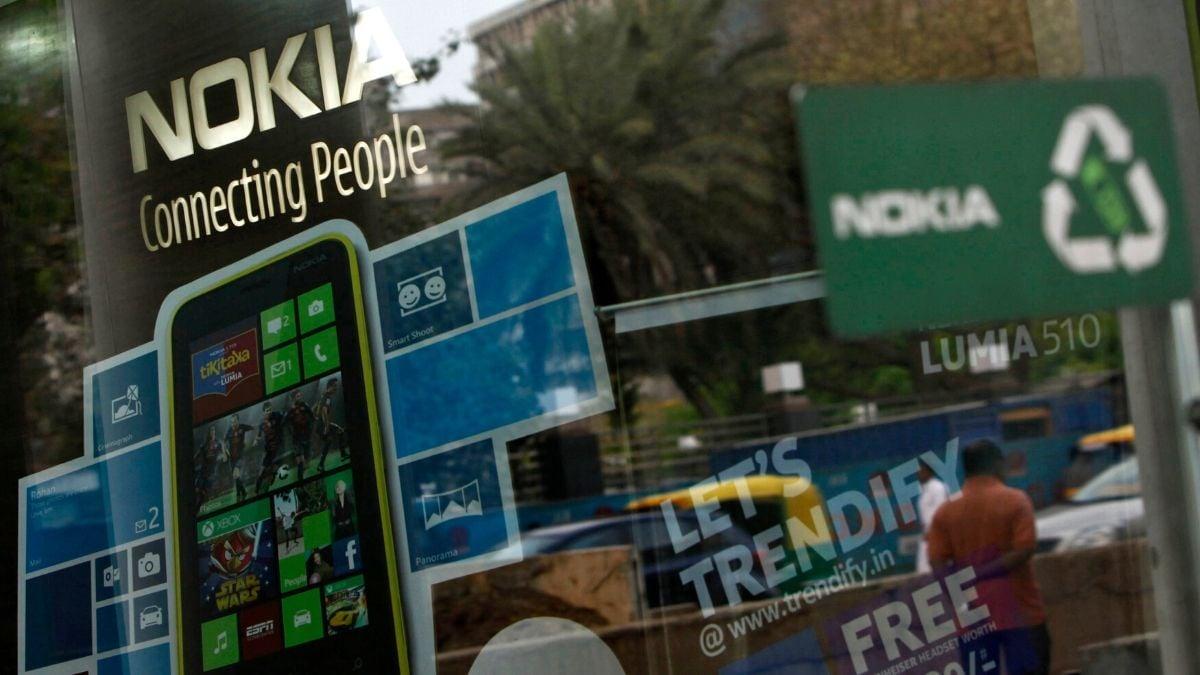 নেটওয়ার্ক চাঙ্গা করতে Nokia-র সঙ্গে মোটা অঙ্কের চুক্তি করল Airtel