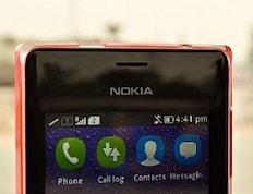 Nokia Asha ब्रांड की वापसी जल्द संभव