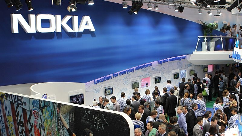 Nokia D1C Android Phone Specifications Tipped; Rumoured to Come in 2 Variants