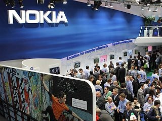 Nokia's Upcoming Android Phone to Come in 2 Variants