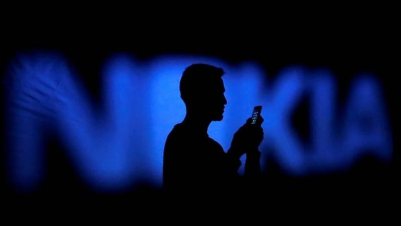 Nokia Offers to Buy Telecom Software Firm Comptel for $370 Million
