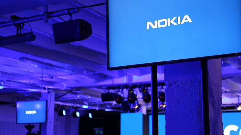 Nokia, Xiaomi sign patent sharing agreement