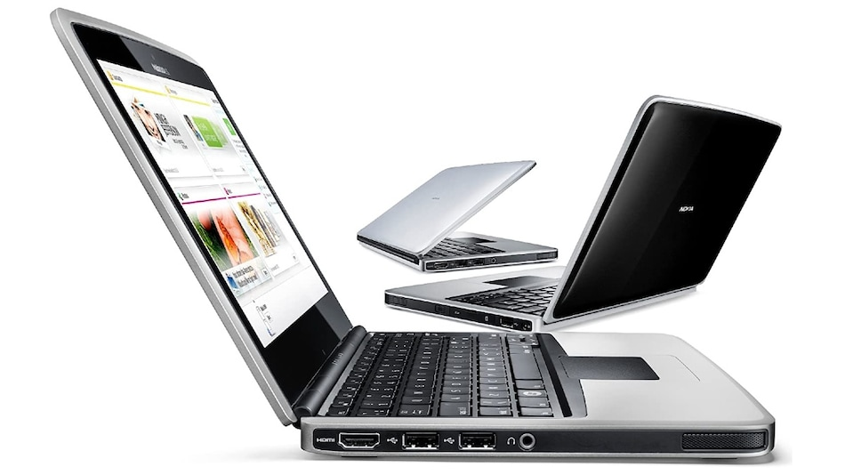 Nokia Purebook Laptop Series to Launch in India Soon, Will Be Available via Flipkart