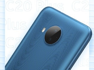 Nokia C20 Plus Set to Launch on June 11: Expected Specifications