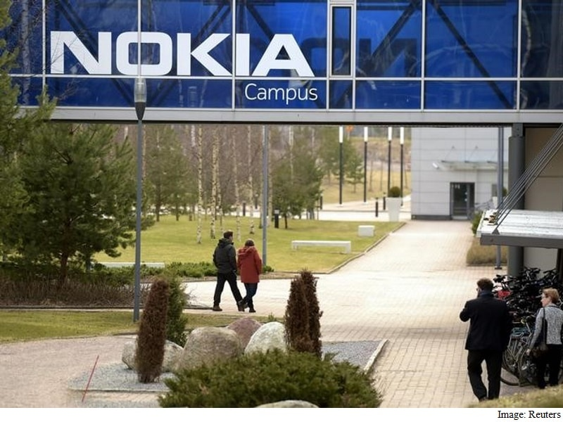 Nokia Said to Plan Sale of Its Undersea Cables Unit