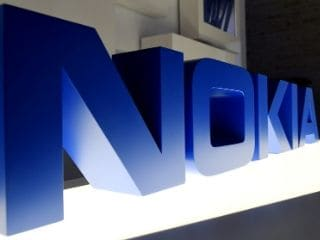 Nokia TA-1274 Phone Spotted on FCC, 4,380mAh Battery Tipped