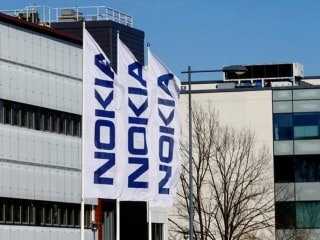 Nokia Gets Decision in LG Patent Arbitration