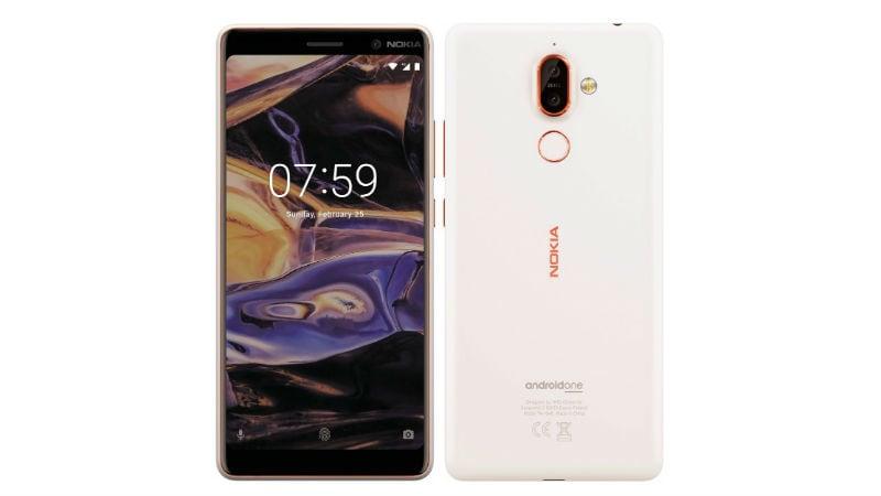 Nokia 9, Nokia 8 Pro, Nokia 7 Plus, Nokia 4 Leaked Ahead of MWC 2018