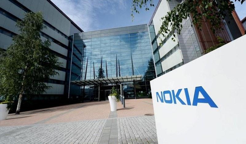 नोकिया के फ्लैगशिप फोन में स्नैपड्रैगन 835 प्रोसेसर और डुअल कैमरा सेटअप होने का खुलासा