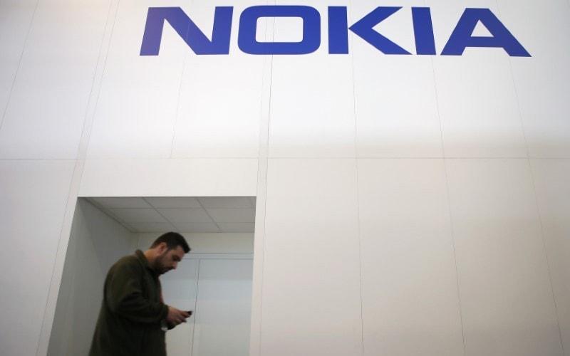 Nokia MIKA Digital Assistant Launched to Aid Telecom Operators