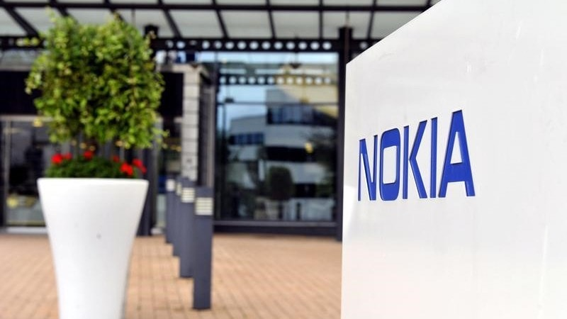 Nokia Sees Growth Opportunities in India, Japan, US Networks Markets