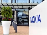 Nokia 7, Nokia 8 Leaks Tip Dual Camera Setup, Carl Zeiss Lens
