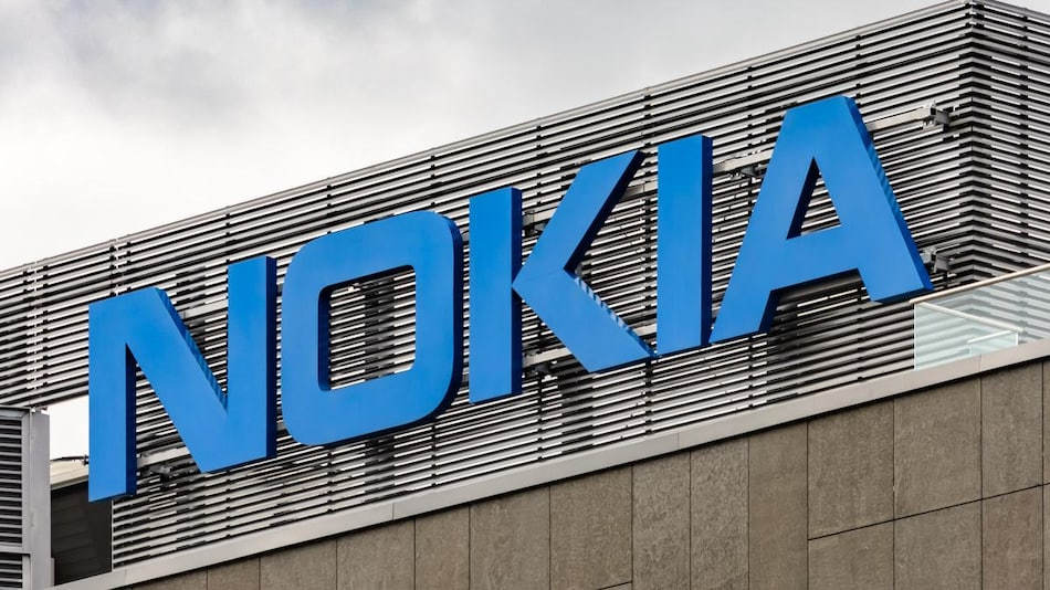 Nokia G20 Specifications Tipped via Geekbench Listing, May Come With MediaTek Helio P35