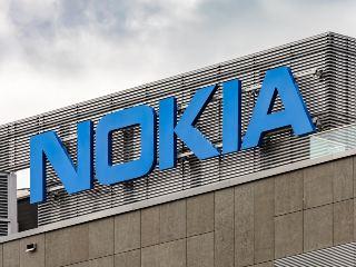 Nokia X20 5G को मिला एक और सर्टिफिकेशन, भारत में जल्द होगा लॉन्च