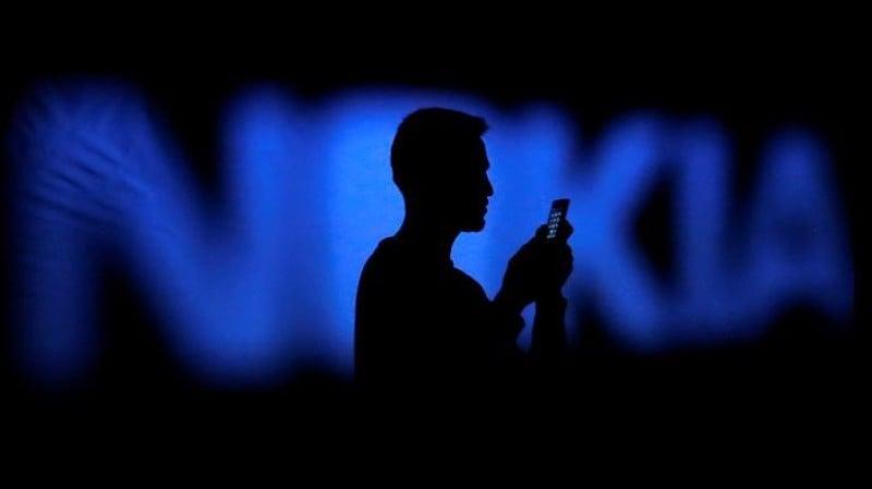 नोकिया डी1सी एंड्रॉयड फोन के स्पेसिफिकेशन लीक, दो वेरिएंट होने का पता चला