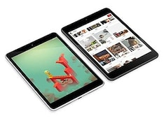 Nokia T20 Tablet Price, Specifications Tipped Ahead of Launch