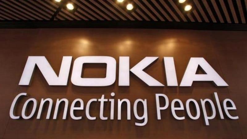 Nokia Plant in Tamil Nadu Left as an 'Orphaned Child': Ravi Shankar Prasad