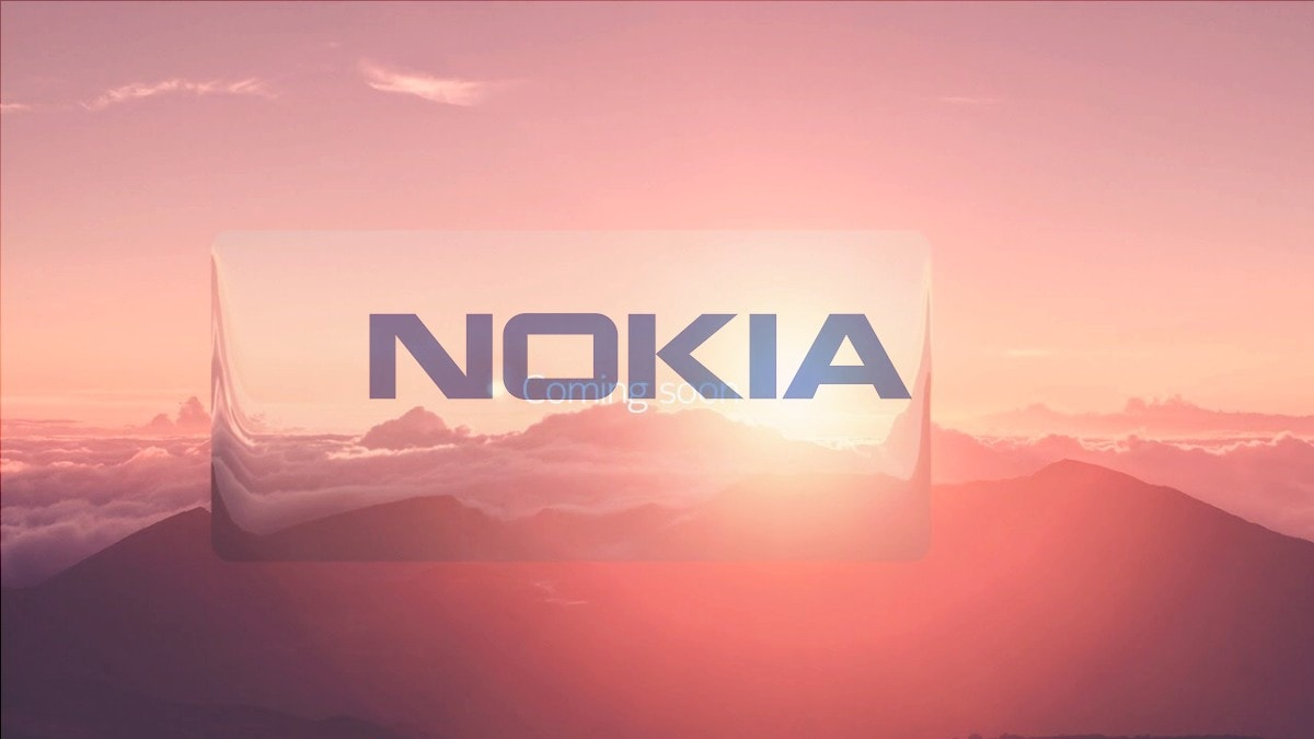 Nokia Smartphone Launch Cairo Event Set for Tomorrow: How to Watch Live Stream, Expected Price, and More