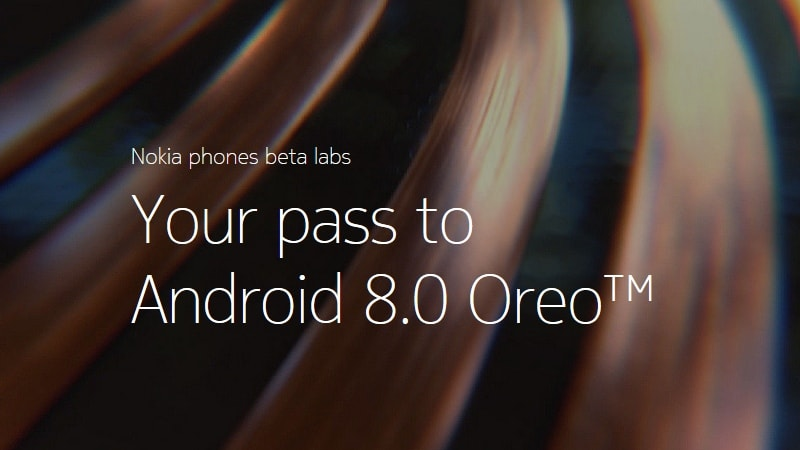 Nokia 6 Android 8.0 Oreo Beta Update Now Available