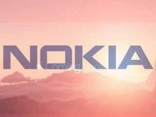 Nokia 9.2 Under Display Camera Solution Tipped to Be Under Development