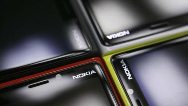Nokia 6 2017 (TA-1000) gets Android Oreo stable update in China