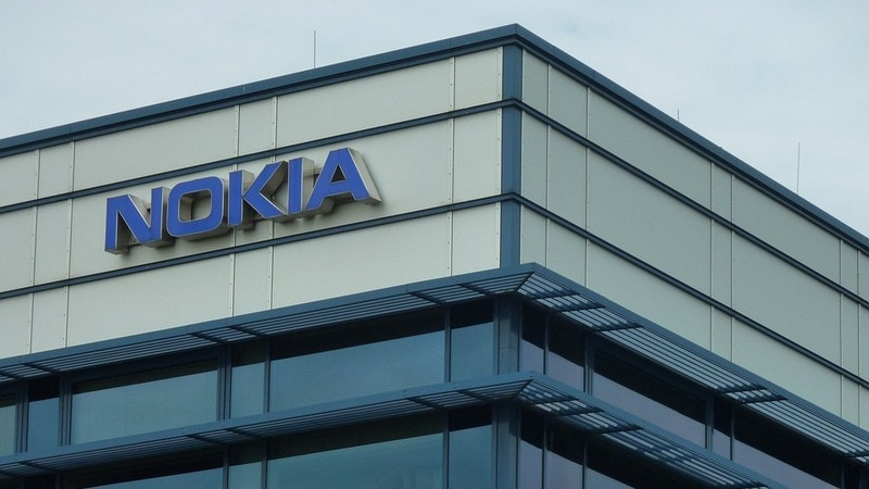 Nokia 'Phoenix' With Snapdragon 710 SoC Launch Tipped for Later This Year