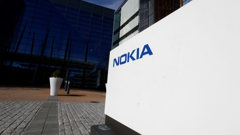 Nokia 6 (2018) spotted on TENNA, find out more